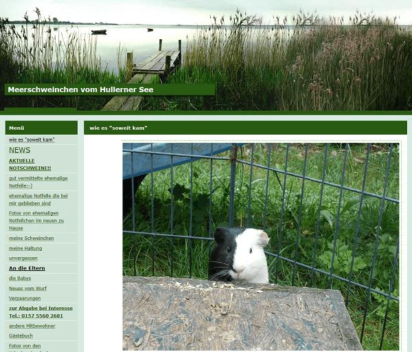 meerschweinchen-vom-hullerner-see.png