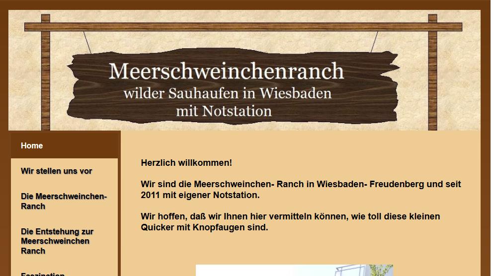 meerschweinchenranch-wilder-sauhaufen.png