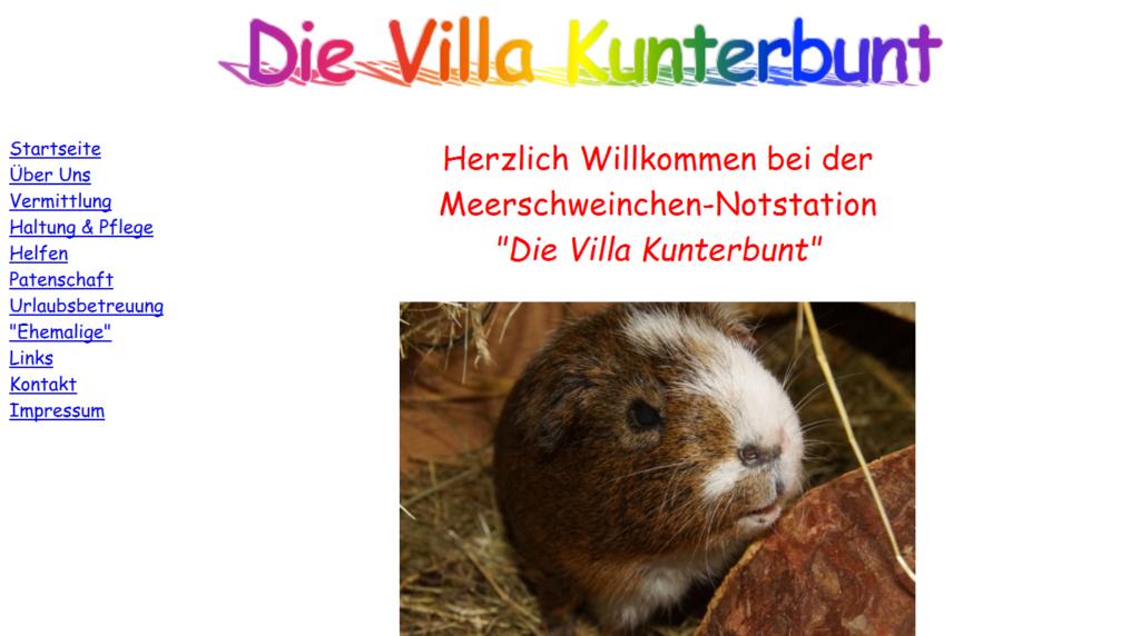 die-villa-kunterbunt.png