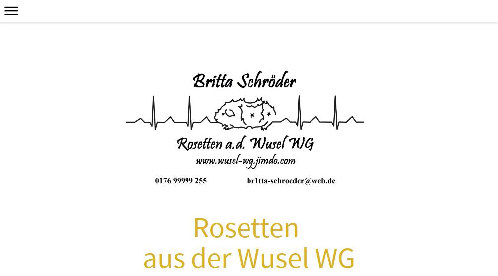 wusel-wg.png