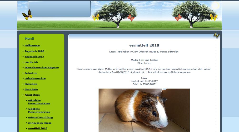 monismeerschweinchen.png