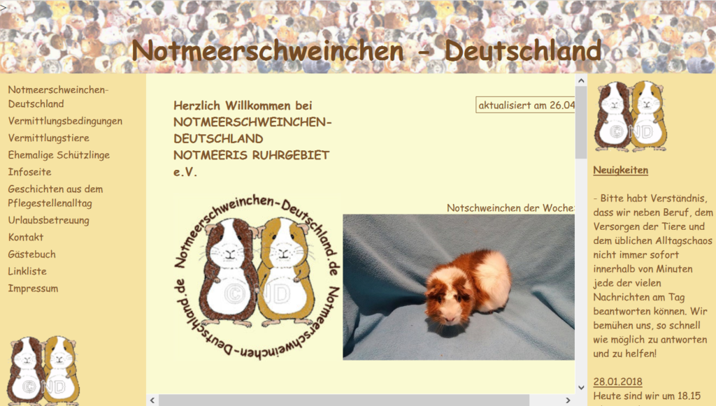 notmeerschweinchen-deutschland-notmeeris-ruhrgebiet-e-v.png