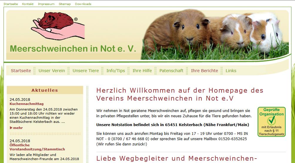 meerschweinchen-in-not-e-v.png