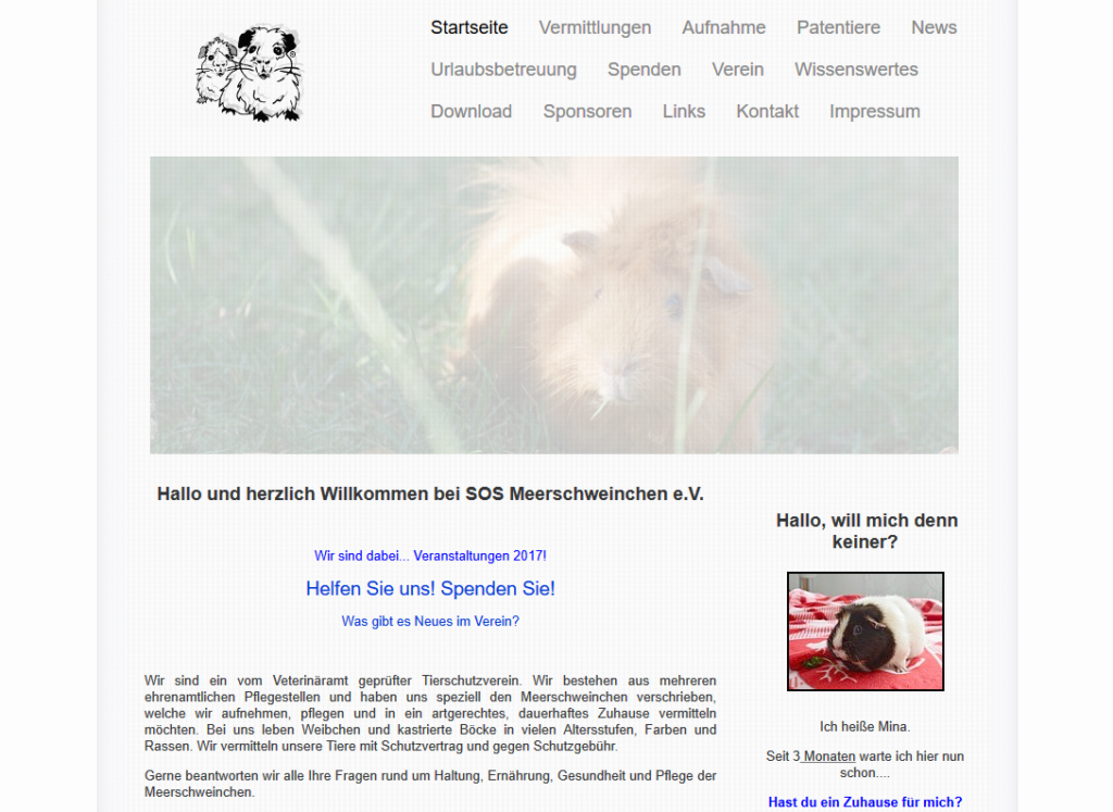 sos-meerschweinchen-e-v.png