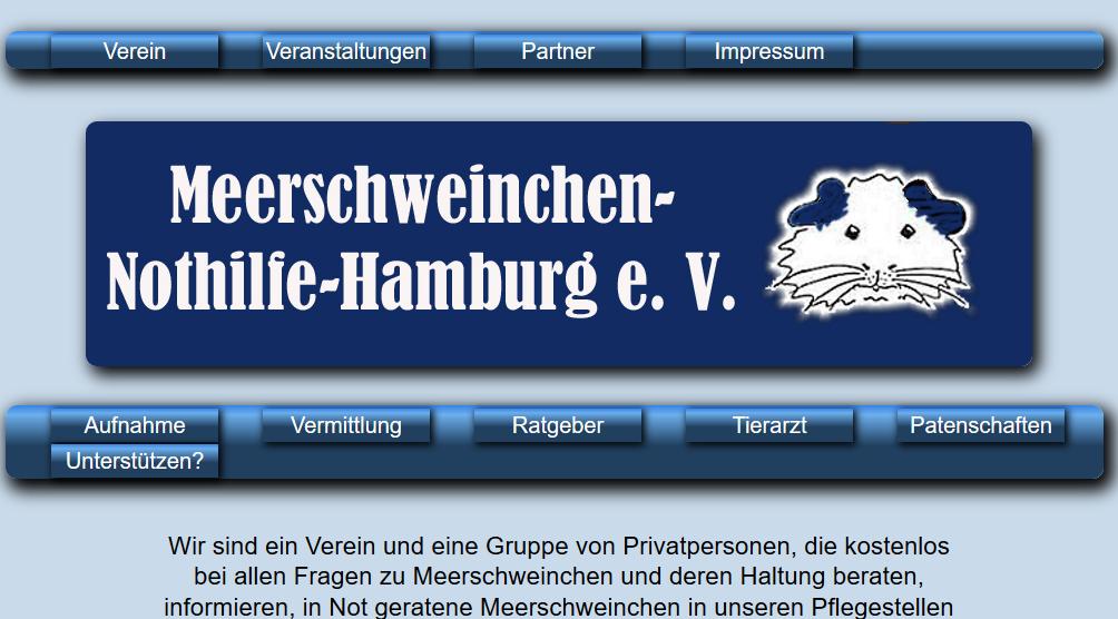 meerschweinchen-nothilfe-hamburg.png