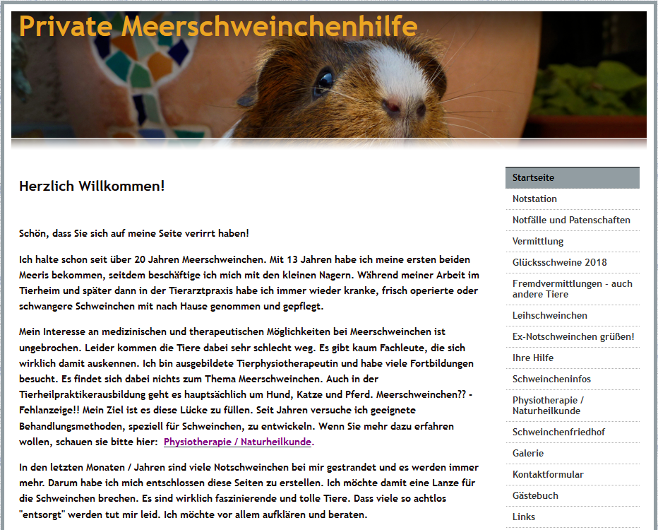 private-meerschweinchenhilfe-bad-rappenau.PNG