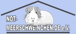not-meerschweinchen-e-v.png