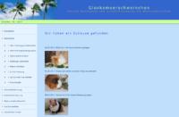 gluecksmeerschweinchen.png