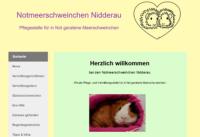 notmeerschweinchen-nidderau.png
