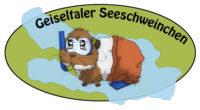 notstation-geiseltaler-seeschweinchen.jpg