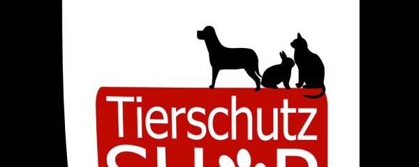 Tierschutz-Shop: Futter kaufen und Gutes tun
